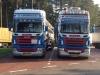 transportbedrijf10