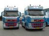 transportbedrijf55