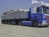 transportbedrijf71