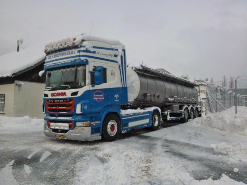 transportbedrijf13