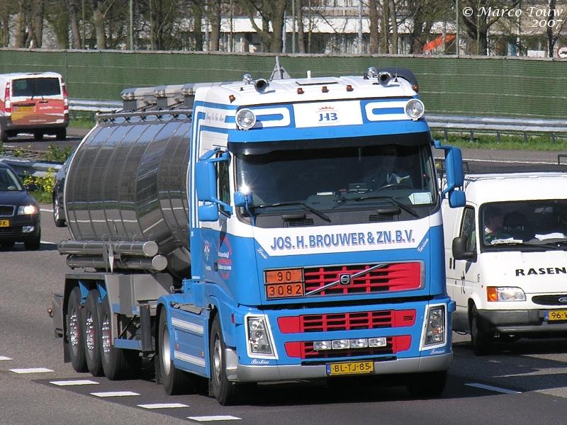 transportbedrijf20