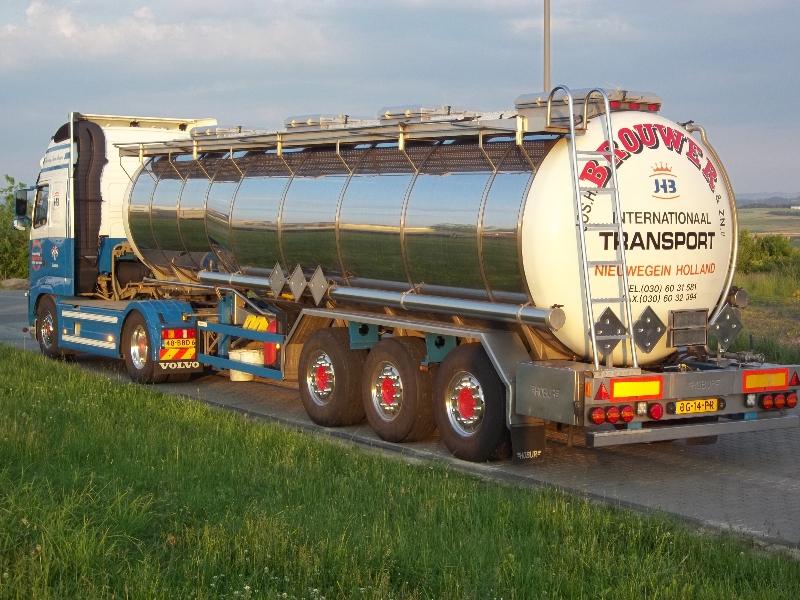transportbedrijf29
