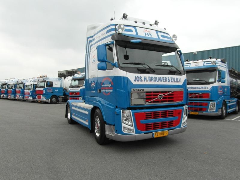 transportbedrijf49