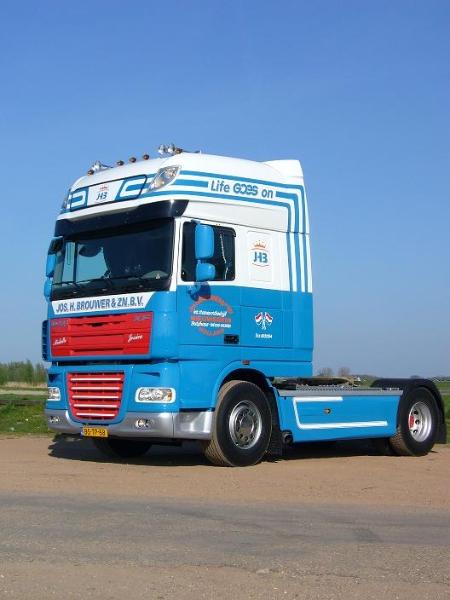 transportbedrijf50
