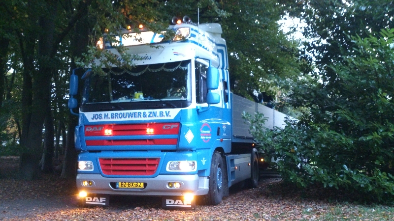 transportbedrijf63
