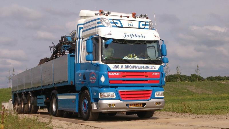transportbedrijf67
