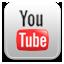 YouTube Vieo