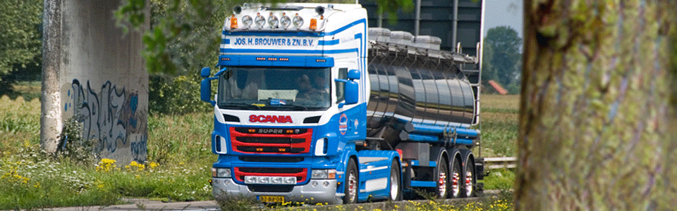 Jos-H-Brouwer-Transport-breed-02